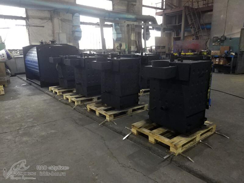 Завод теплообменник москва Пластинчатый разборный теплообменник SWEP GX-42P Дзержинск