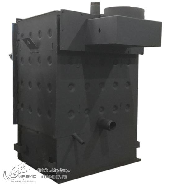 Купить теплообменник для котла 50 квт Паяный конденсатор Машимпэкс CA8A-UM Рязань
