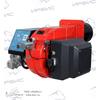 Газовая горелка CIB Unigas R1030A