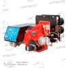 Газовая горелка CIB Unigas P60 VS