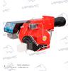 Газовая горелка CIB Unigas P61