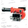 Газовая горелка FBR GAS XP60/2CE