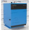Газовый котел «Хопер 100» с КСУБ 20.05