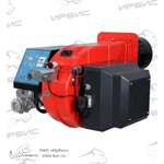 Газовая горелка CIB Unigas R1025A