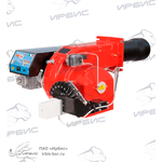 Газовая горелка CIB Unigas P65