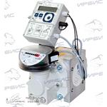 Комплекс для измерения количества газа СГ-ТК-Р