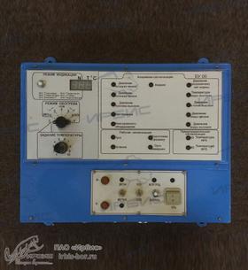 Блок управления БУ 06