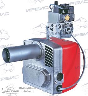 Газовая горелка CIB Unigas NG120