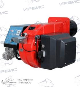 Газовая горелка CIB Unigas R1040A