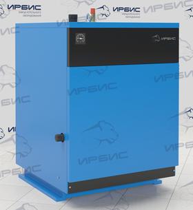 Газовый котел «Хопер 100» с Elettrosit
